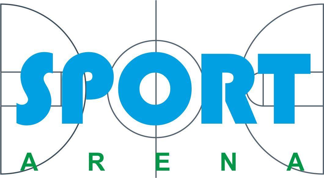 Terenuri de sport